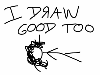 Sketch 2013-02-13 15_04_05
