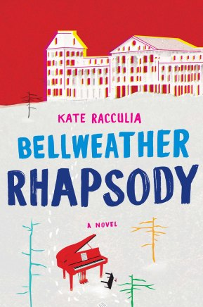 Racculia_THE_BELLWEATHER_RHAPSODY_smaller
