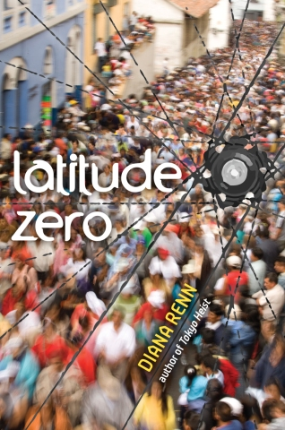 LatitudeZero_JK_1P.indd