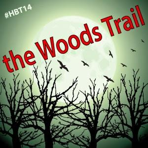 HBT14-The-Woods