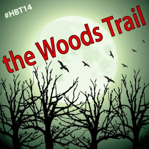 HBT14-The-Woods