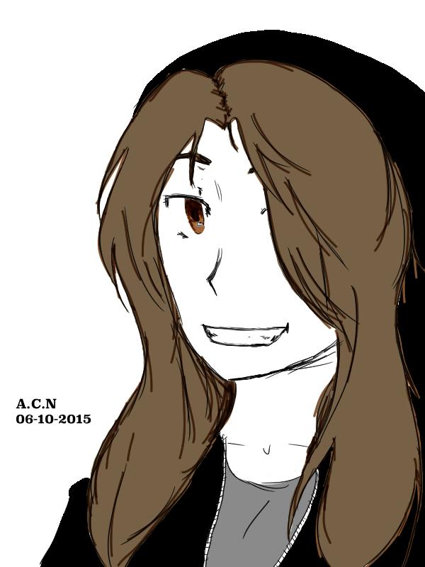 Lex_Alex N